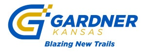 City of Gardner, Kansas