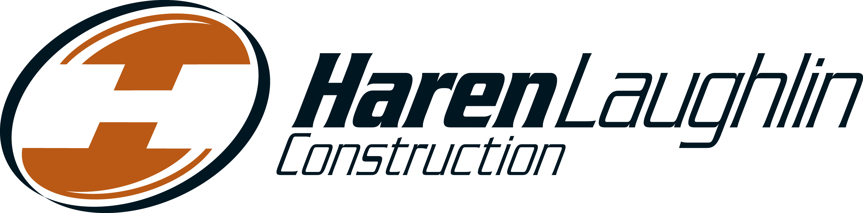 HarenLaughlin Construction