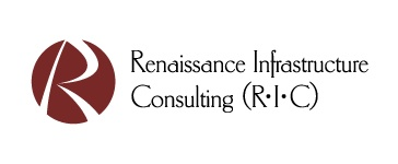 Renaissance Infrastructure Consulting
