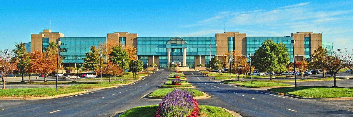 century-link-campus