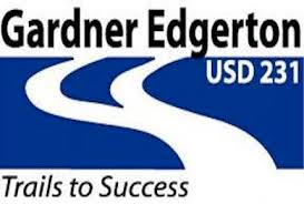 Gardner Edgerton Unified School District 231